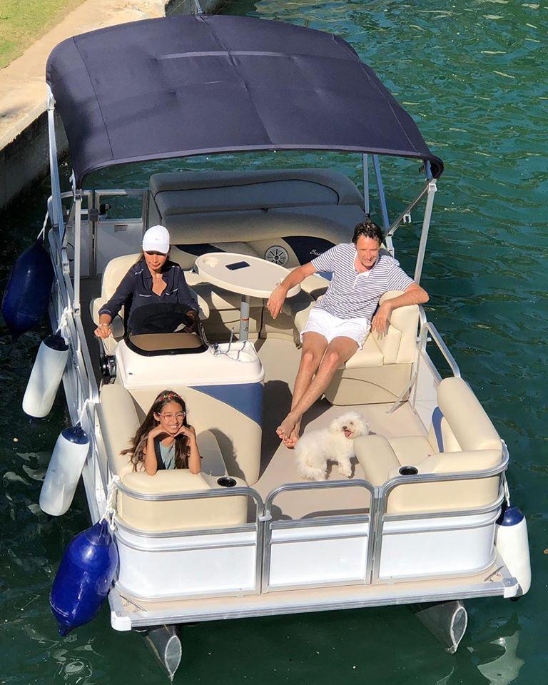 Navegar en Barco sin licencia Sotogrande Cádiz