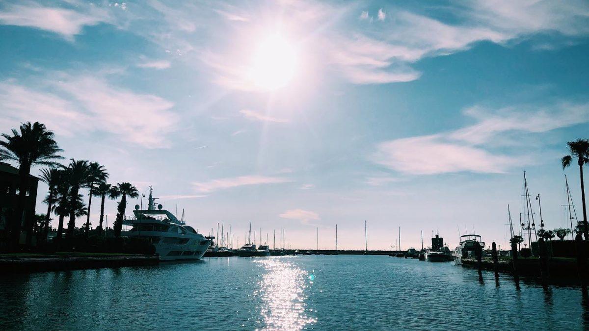 Barco sin carnet - JUGARNIA NAUTIC